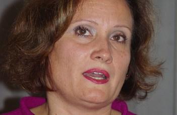 Czibula Katalin
