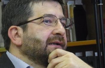 Gintli Tibor