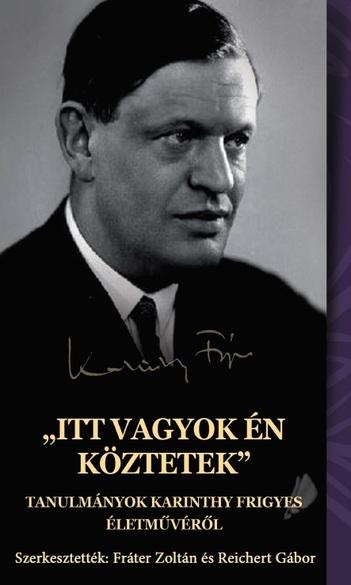 Fráter Zoltán és Reichert Gábor (szerk.):