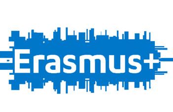 Erasmus+ pótpályázat a 2017/2018 tavaszi félévére