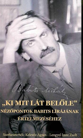 Kelevéz Ágnes és Lengyel Imre Zsolt (szerk.):