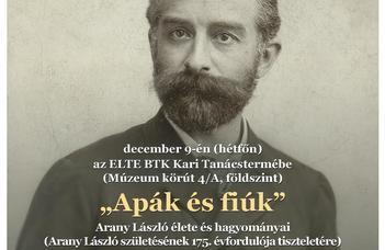 Zeruya Shalev a Bölcsészettudományi Karon